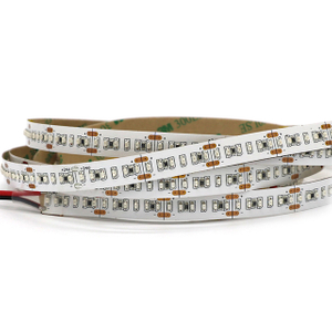 DC 24V 300LEDs /m SMD 2110 Flexible Red Green Blue LED Light Strip