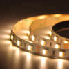 SMD 5050 2 in1 60LEDs/m CCT Tunable Flexible LED Strip Light