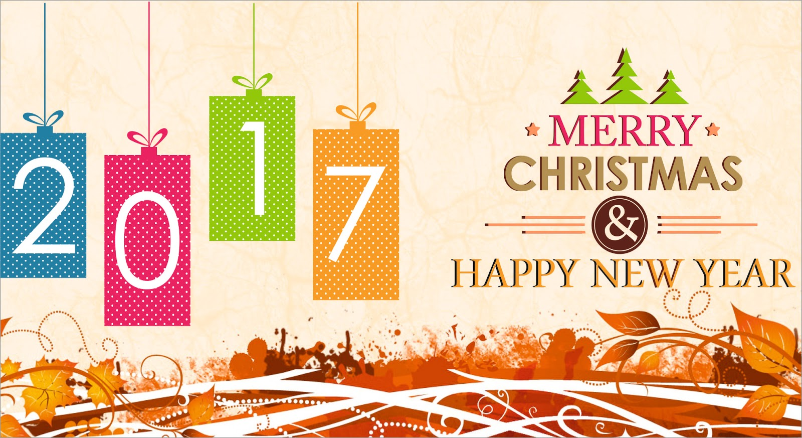 Merry-christmas-and-happy-new-year-2017