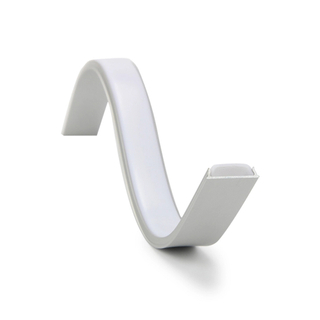 Flexible Bendable Aluminum Profile for LED Strip Light