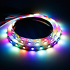 SK6812 5V RGBW Addressable Programmable LED Strip Light