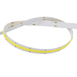 24V Flexible COB LED Strip Light without Visible Led Dot