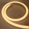 12*25mm SMD5050 72LEDs/m RGBW Flexible Silicone LED Neon Flex Strip Light