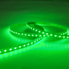 120LEDs/m SMD3838 RGB Flexible LED Strip Light