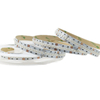 24V 240LEDs/m SMD3838 Single Row RGB LED Strip Tape Lights