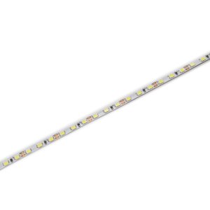 Ultra Slim 4mm Width PCB 120LEDs/m SMD 2835 Flexible LED Strip Light