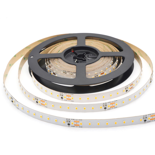 24V Constant Current 70LEDs/m SMD 5630 Flexible LED Strip Tape Light